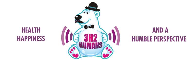 3H2 HUMANS